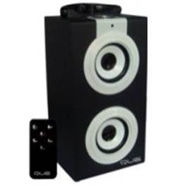Acoustic Concept AC170