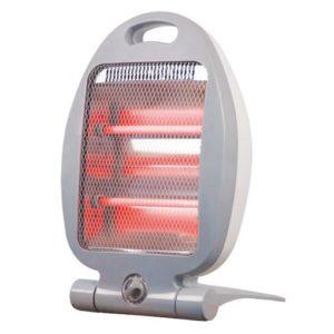 תנור אינפרא HEMILTON דגם HEM-951