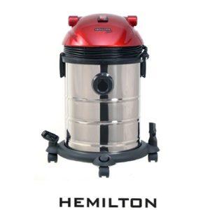 שואב אבק HEMILTON המילטון HEM 353