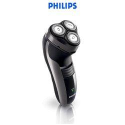 מכונת גילוח Philips HQ6990 פיליפס