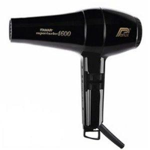 איתמר 4600 מייבש שיער Parlux