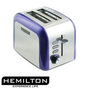 טוסטר קופץ Hemilton HEM141
