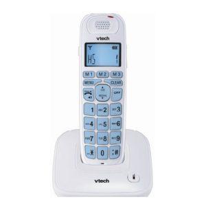 טלפון אלחוטי Vtech VT1091