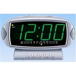 שעון רדיו 7922 artech