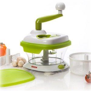 קוצץ ירקות Slicer Master