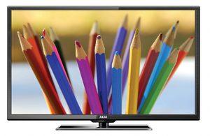 טלויזיה Akai AK5002 LED 32 אינטש