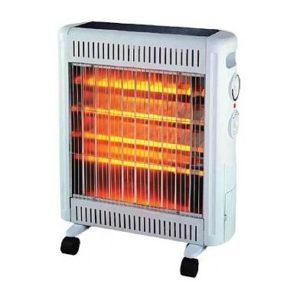 תנור חימום חכם HEMILTON המילטון HEM-964