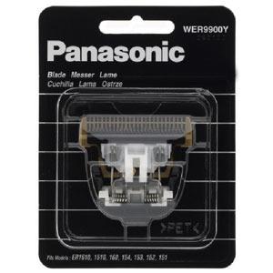 סכין למכונת תספורת Panasonic ER 1611 /1610