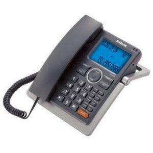 טלפון חוטי StarLine GCE5933