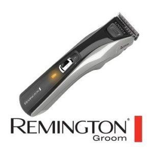 מכונת תספורת Remington HC5350