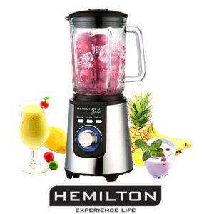 בלנדר Hemilton HEM2103