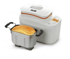 bread_maker_104601photo_0
