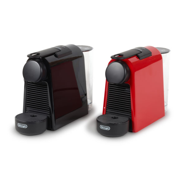 D30 אדום +שחור