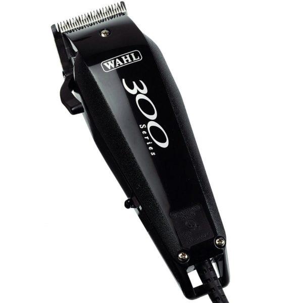 WAHL300