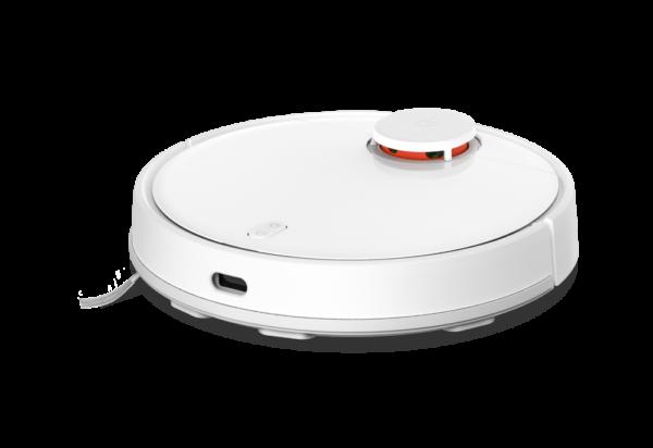 xiaomi-mi-vacuum-robot-mop-pro-white