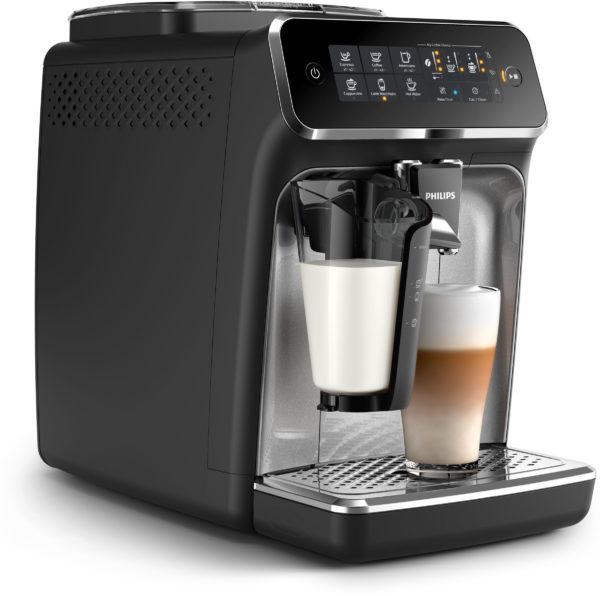 3246 מכונת קפה